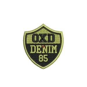 DENIM 85 7 CMS ALTO