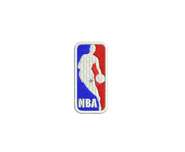 LOGO NBA 7 CMS ALTO
