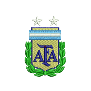 asociacion de futbol argentina