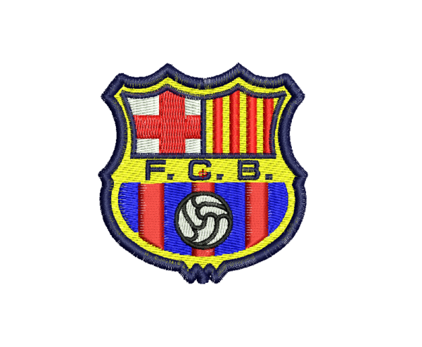 ordado barcelona fc